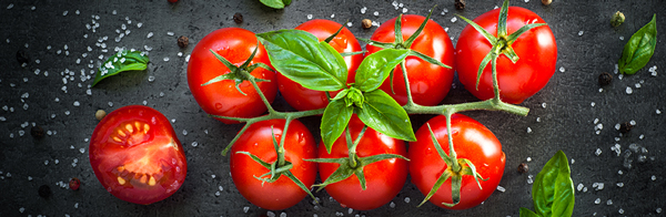 effet-type-aspirine-tomate-fluidifie-sang_600