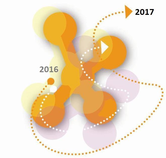 logo-santelog-bonne-annee-2017