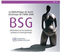 Visuel BSG