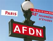 AFDN-JE