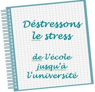 Visuel stres