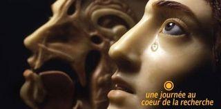 VISUEL FRANCE CULTURE